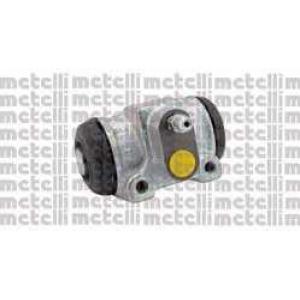 METELLI 040634 Тормозной цилиндр