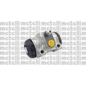 METELLI 040635 Тормозной цилиндр