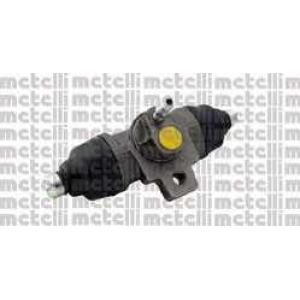 METELLI 040661 Тормозной цилиндр