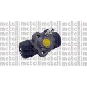 METELLI 040671 Тормозной цилиндр