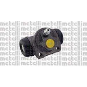 METELLI 040674 Тормозной цилиндр