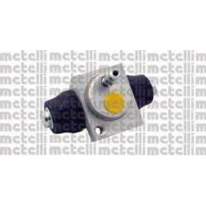 METELLI 040677 Тормозной цилиндр
