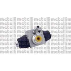 METELLI 040679 Тормозной цилиндр