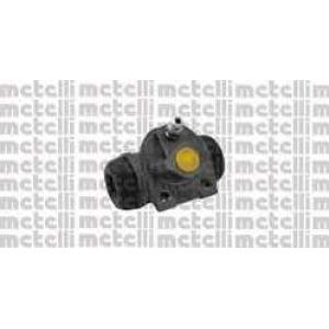 METELLI 04-0743
