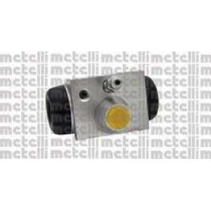 METELLI 040744