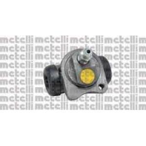 METELLI 04-0767