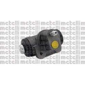 METELLI 040814 Тормозной цилиндр