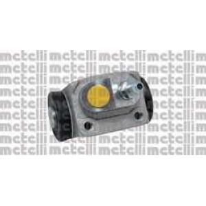 METELLI 040819 Тормозной цилиндр