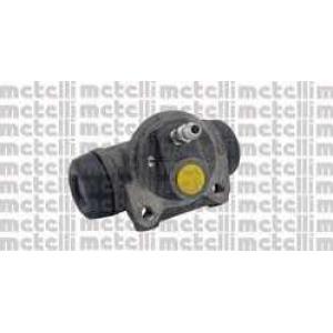 METELLI 040820 Тормозной цилиндр