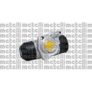 METELLI 04-0844 Brake slave cylinder