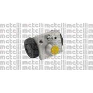 METELLI 040875 Тормозной цилиндр
