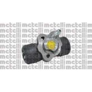 METELLI 040886 Тормозной цилиндр
