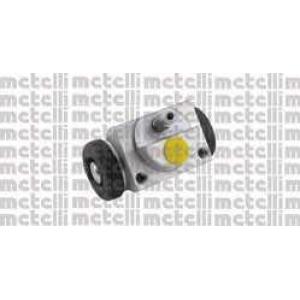 METELLI 040949 Тормозной цилиндр