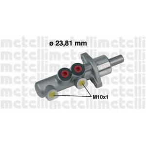 METELLI 05-0259