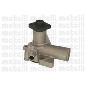 METELLI 240131 Водяной насос