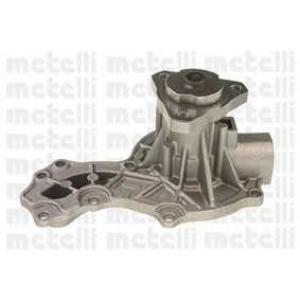 METELLI 240146 Водяной насос
