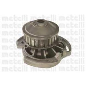 METELLI 24-0148 Насос водяной AUDI/VW (Metelli)