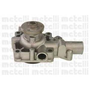 METELLI 24-0178 Насос водяной FIAT OM GRINTA-DAILY (Metelli)