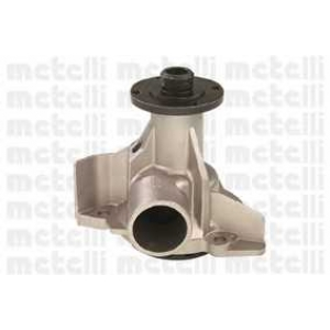 METELLI 24-0270 Насос водяной BMW (Metelli)