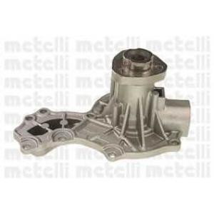 METELLI 24-0279 Насос водяной AUDI/FORD/SEAT/SEAT VAN/VW PA5 (Metelli)
