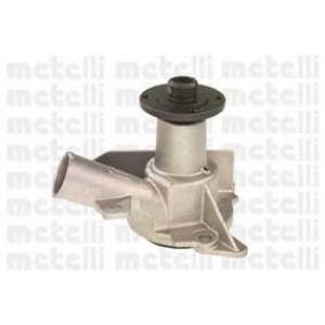 METELLI 24-0369 Насос водяной BMW (Metelli)
