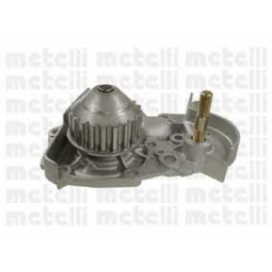 METELLI 240412 Водяной насос