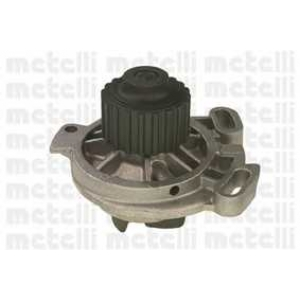 METELLI 24-0422 Насос водяной AUDI 100 2.0D (Metelli)