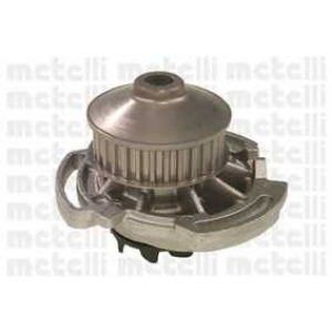 METELLI 24-0425 Насос водяной SEAT CORDOBA/IBIZA VW GOLF/VEN (Metelli)