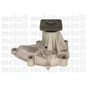 METELLI 240435 Водяной насос