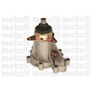 METELLI 24-0446 Насос водяной MB (Metelli)