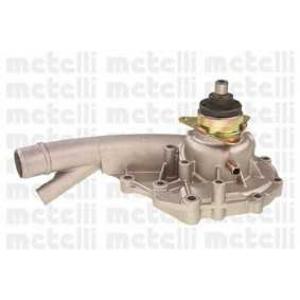 METELLI 24-0495 Насос водяной MB (Metelli)