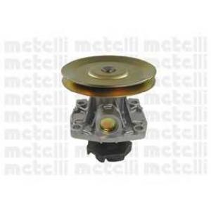 METELLI 24-0554 Насос водяной FIAT (Metelli)