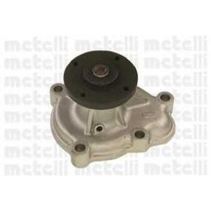 METELLI 24-0571 Насос водяной OPEL ASTRA 1.7TD -M00855805 (Metelli)