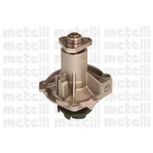 METELLI 240575 Водяной насос  Lada 2101-07