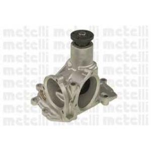 METELLI 240613 Водяной насос