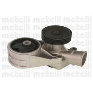 METELLI 24-0619 Насос водяной SKODA FELICIA 1.3 (Metelli)