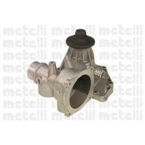 METELLI 24-0625 Насос водяной BMW M62 (Metelli)