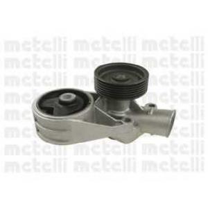 METELLI 24-0691 Water pump