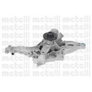 METELLI 24-0710 Насос водяной MB M112/M113 (Metelli)