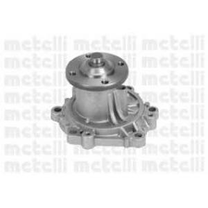 METELLI 24-0767 Water pump
