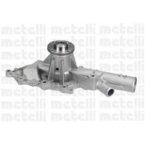 METELLI 24-0888 Насос водяной MB SPRINTER 2-3-4-t CDI 04.2000-05.2006 (Metelli)