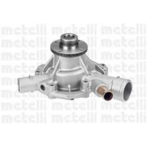 METELLI 24-0899 Насос водяной MB W202/W210 200 M111.957 (Metelli)
