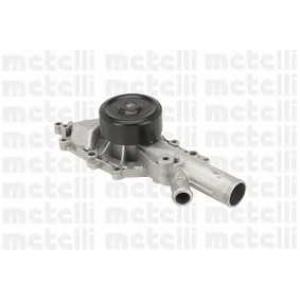METELLI 24-0909 Насос водяной MB W203/W211 200CDI/220CDI/270 (Metelli)