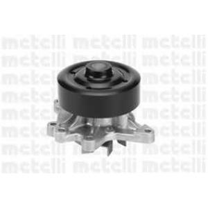METELLI 24-0953 Water pump