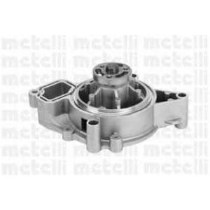 METELLI 24-0957 Насос водяной OPEL 2.2 Z22SE/Z22YH/Z20NET 01- (Metelli)