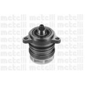 METELLI 24-0982 Насос водяной VW T5 2.5TDI AXD/AXE 03- (Metelli)
