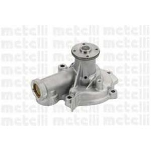METELLI 24-0999 Water pump