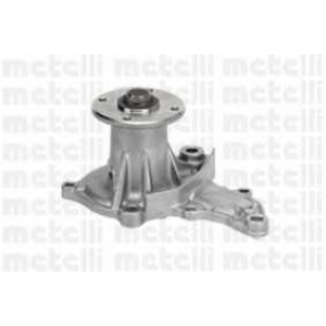 METELLI 24-1005 Water pump