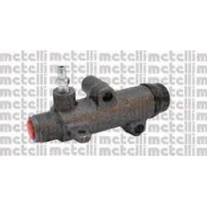 METELLI 54-0004G Clutch slave cylinder
