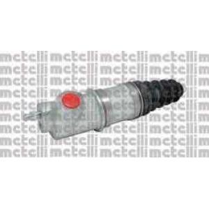 METELLI 54-0011 Циліндр зчеплення робочий